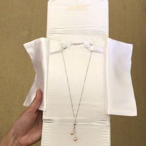 NWT Na Hoku Pearl Necklace